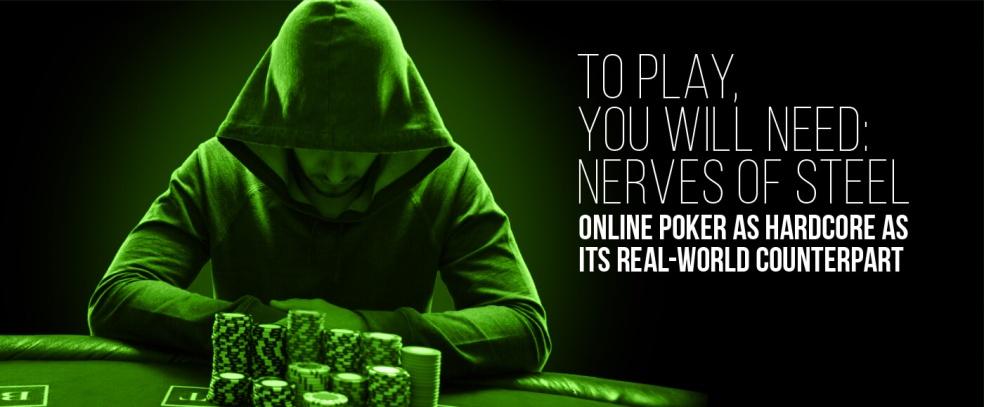 Chetgriffith – Chetgriffith Judi Poker Domino Online